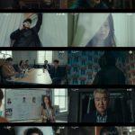 イ・ジュンギ主演「悪の花」、衝撃エンディングで視聴率3.1%、小幅上昇
