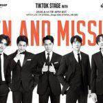 ソン・スンホンXイ・ドンウクXユ・ヨンソクXイ・グァンスXキム・ボム、初の俳優5人Untactグローバルファンミ開催