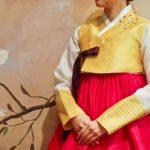 【時代劇が面白い】朝鮮王朝で王や世子が結婚する前になぜ禁婚令が出たのか