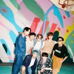 BTS(防弾少年団)初の英語新曲「Dynamite」1億再生秒読み突入… YouTubeの24時間最多視聴記録樹立!