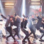 【速報】超緊急編成!!BTS カムバック スペシャル Week8月 14 日~21 日 オンエア大決定!