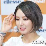 チョア(元AOA)、AOA脱退3年ぶりにドラマ「あいつがそいつだ」OSTで復帰か?