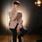 <トレンドブログ>「HIGHLIGHT」ヤン・ヨソプ、「COME BACK SHOW MU:TALK LIVE」のMCに抜擢…除隊後最初の活動