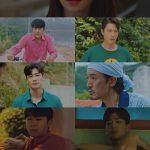 ≪韓国ドラマNOW≫「私たち、愛したでしょうか」9話、ソン・ジヒョとソン・ホジュンの決着は?