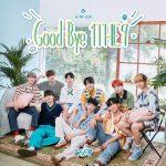 プロジェクトグループ「1THE9」、5日にファンのために最後のアルバム発売