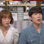 ≪韓国ドラマNOW≫「一度行ってきました」81話、82話、キム・ボヨン、イ・サンイとイ・チョヒの結婚決死に反対