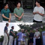 「BTS(防弾少年団)」SUGA、ソロ曲「Daechwita」MV撮影地は朝鮮時代の刑務所?