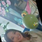 女優ソ・ユジン、本日(8/11)誕生日を迎え夫ペク・ジョンウォンと子どもたちからの祝福に感謝「愛してる」
