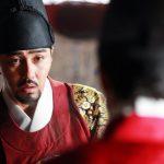 【時代劇が面白い】光海君(クァンヘグン)!あなたは一体何者だったのか(歴史編)