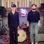 歌手ナム・テヒョン、「RETRO LOVE」チャレンジに参加...弟支援射撃