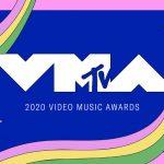 BTSが新曲「Dynamite」を初披露!全米最大級の音楽授賞式が日本でもライブで観られる!「2020 MTV Video Music Awards」8月31日(月)生中継が決定!