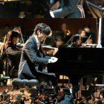 <トレンドブログ>俳優キム・ミンジェ、ドラマ「ブラームスはお好きですか?」でオーケストラと共演…クラシック音楽の饗宴を予告
