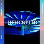 【公式】「CLC」、9月2日新曲「HELICOPTER」発売…1年ぶりにカムバック