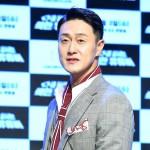 お笑いタレントのキム・ウョンヒョ、自身への悪質な投稿者への情報提供に100万ウォンの懸賞金を提示