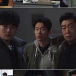 ≪韓国ドラマNOW≫「模範刑事」10話、ソン・ヒョンジュ&チャン・スンジョら強力2チームの活躍光る