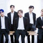 韓国アイドルグループIMFACT(インファクト) 2つのオンラインサイン会の開催を 発表!