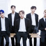 韓国アイドルグループIMFACT(インファクト)『第4回オンラインサイン会』開催 決定!
