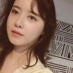 女優ク・ヘソン、「より綺麗になった」…アン・ジェヒョンと協議離婚→新所属事務所で熱心に作業中