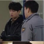 ≪韓国ドラマNOW≫「模範刑事」9話、ソン・ヒョンジュ&チャン・スンジョの痛快な反撃が始まる