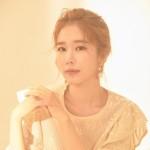 女優ユ・インナ、豪雨被害地域・被災者のため5千万ウォン寄付