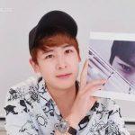 "「2PM」ニックン""俳優として認められたい…悪役への欲もある"""