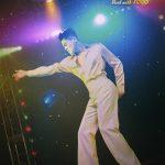 """パク・ジニョン(J.Y. Park)、10月に日本初のベスト盤「J.Y. Park BEST」を発売…あの""""名言集""""も封入"""
