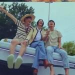 """≪韓国ドラマNOW≫「サイコだけど大丈夫」最終話、キム・スヒョンらが旅行へ…""""完璧な治癒エンディング"""""""