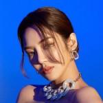 「少女時代」ヒョヨン(DJ HYO)、きょう(8/11)Twitterブルールームライブ実施