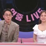 <KBS World>日本初放送!「芸能ライブ」の芸能街中継がリニューアルして帰ってきた!韓国の芸能ニュースをいち早くお届けする情報番組!