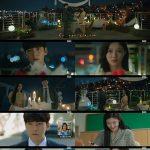 ≪韓国ドラマNOW≫「コンビニのセッピョル」14話、チ・チャンウク、キム・ユジョンに告白「特別な人になってあげたい」ロマンス爆発