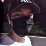 イ・ミンホ、暗闇でも自己発光度200%で隠せないビジュアル(動画あり)