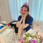 【トピック】「愛の不時着」出演の女優ソ・ジヘ、ファンからの誕生日祝いにキュートなあいさつで感謝