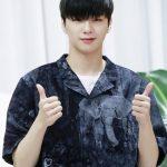 カン・ダニエル、アイドルチャート評価ランキング124週連続最多得票獲得!2位BTS(防弾少年団)ジミン!