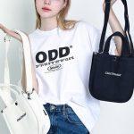 【情報】IZ*ONE着用で人気沸騰!韓国レディースファッションを牽引するブランド ODD STUDIO(オッドスタジオ)が日本初上陸、60%(シックスティーパーセント)への出店、販売を開始。