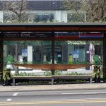 BTS(防弾少年団)×チルソンサイダー、広告コピー公募の当選作を選定…74作品をバス停に提示