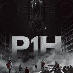 CNBLUEジョン・ヨンファXチョン・ジニョン出演「P1H」、10月に公開決定 …FNCボーイズグループの世界観を描く