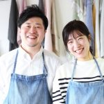 【情報】免疫力を高めて、さびない体を作る!人気料理家ぐっち夫婦さんがオススメ!韓国の健康食材で、共働き世帯でもパパッと作れる「韓たんレシピ」をご紹介
