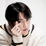 """BTS(防弾少年団)ジョングクソロ曲「My Time」、iTunes93カ国1位… """"「DYNAMITE」広報は反則級なビジュアル"""""""