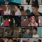 パク・ボゴム主演「青春の記録」、視聴率6.4%、最高視聴率10.3%…歴代tvN月火ドラマ初放送最高記録
