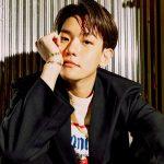 BAEK HYUN(EXO)、今日(22日)「青春の記録」OST発売…パク・ボゴムXパク・ソダムのメロ本格化