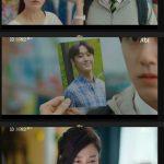 ≪韓国ドラマNOW≫「18アゲイン」3話、キム・ハヌル、ユン・サンヒョン&イ・ドヒョンと三者面談を要求