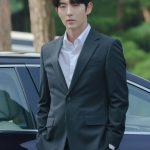 「インタビュー」俳優イ・ジュンギ、最新ドラマ「悪の花」や共演のムン・チェウォン、キム・ジフンについて語る