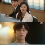 ≪韓国ドラマNOW≫「18アゲイン」4話、イ・ドヒョンがキム・ハヌルに真実を明かす