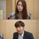≪韓国ドラマNOW≫「一度行ってきました」99、100話(最終回)、イ・ミンジョン&イ・サンヨプに子どもが誕生