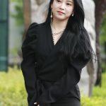 ソヨン(T-ARA)、新音楽バラエティ「パートナー」に出演…キム・ホジュンと共演予告