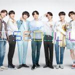 「BTS(防弾少年団)」出演のソウル広報映像、予告編を公開へ=4日より計7編