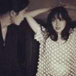 """コン・ヒョジン、シックな魅力の写真を公開=""""何を着てもきれい"""""""