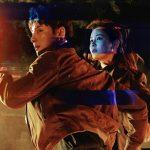 <KNTV>ユン・シユン主演サスペンスアクション『Train』(原題) 『恋愛は面倒くさいけど寂しいのはイヤ』(原題) 11月KNTVで日本初放送!