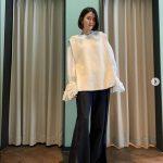 <トレンドブログ>女優ナム・ボラ、ショートカットで近況公開!爽やかさも限度超え