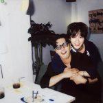 「SUPER JUNIOR」イェソン&シウォン、茶目っ気いっぱい明るいオッパたち